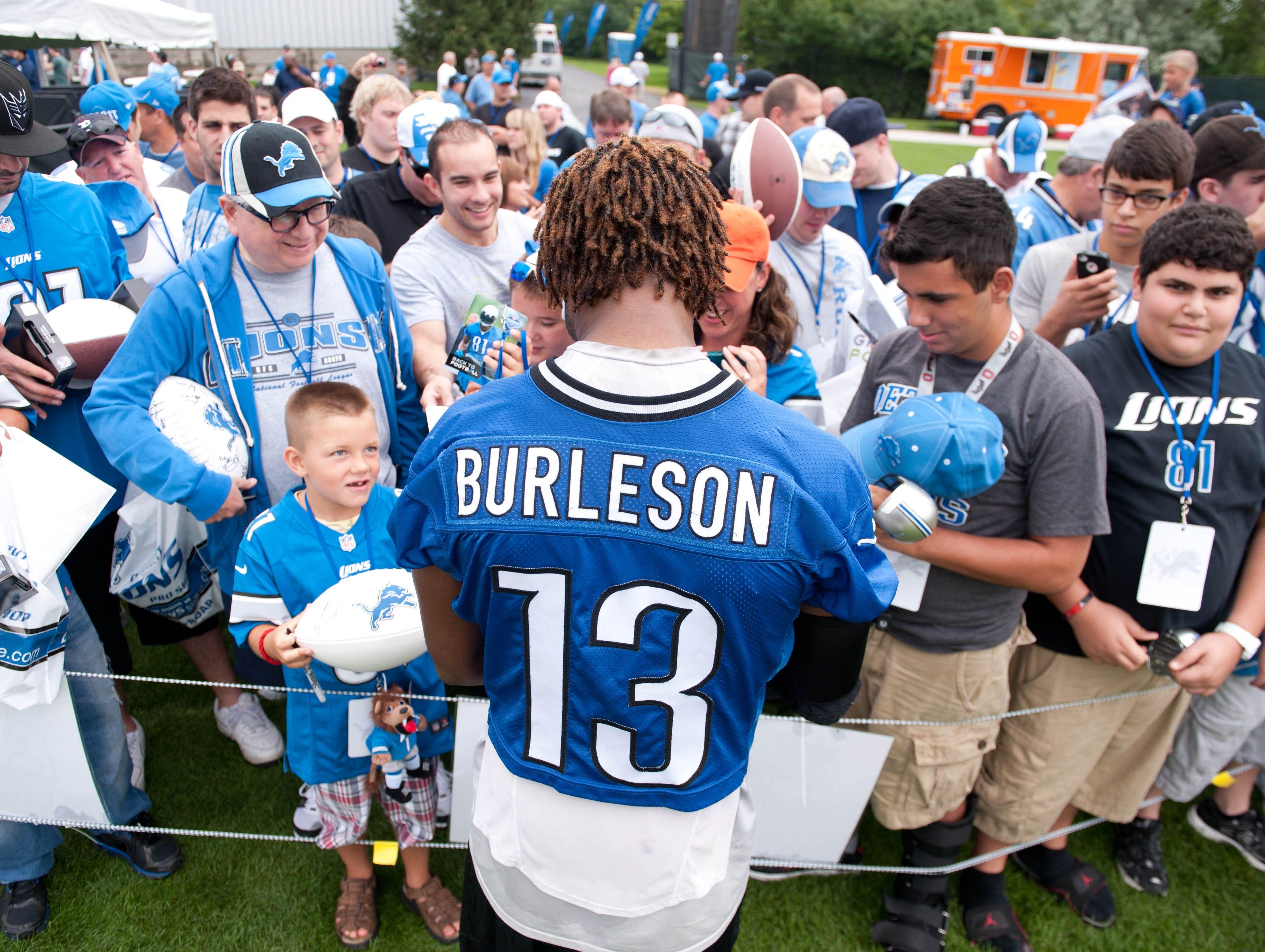 08-07-burleson-wide