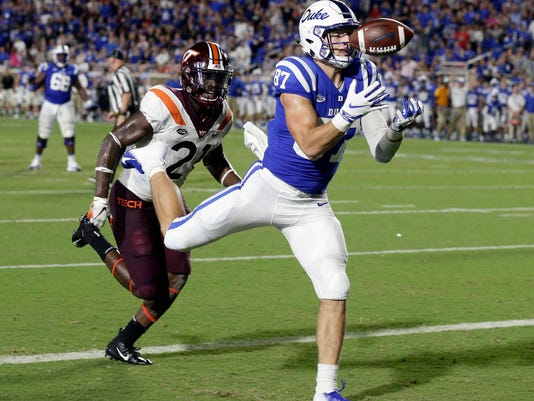 Virginia_Tech_Duke_Football_76635.jpg