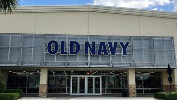 Need flip flops? Get some for $1 at Old Navy June 24