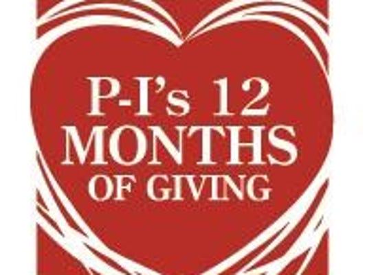 12MonthsOfGiving (2)