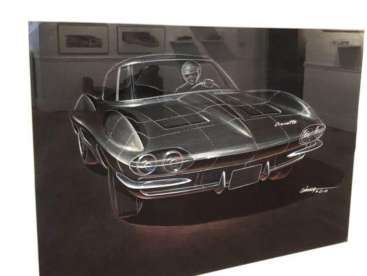 636217362574618998-Larry-Shinoda-painting-for-1963-Corvette.JPG