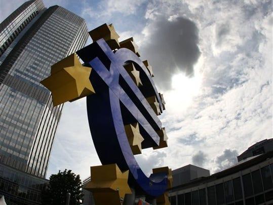 European Economy.jpg