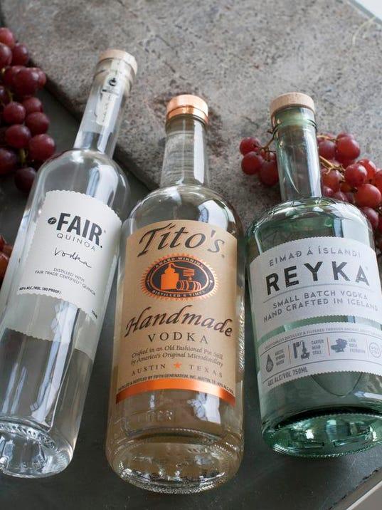 2014 216387957-Food_Vodka_Vogue_NHMM617_WEB793603.jpg_20140724.jpg