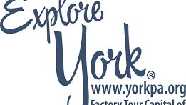 The York County Convention & Visitors Bureau