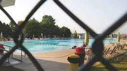 Portsmouth's health agent has put forth a plan in which the city's outdoor pool on Peirce Island could reopen this summer with limited capacity and COVID-19 precautions.