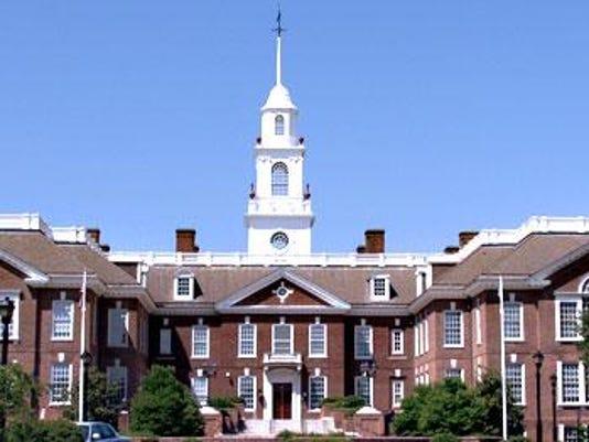 legislative-hall