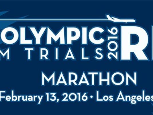 635909652600452562-Trials-logo.jpg