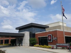 IU Health in Jay, Blackford counties to gain virtual behavioral health support services