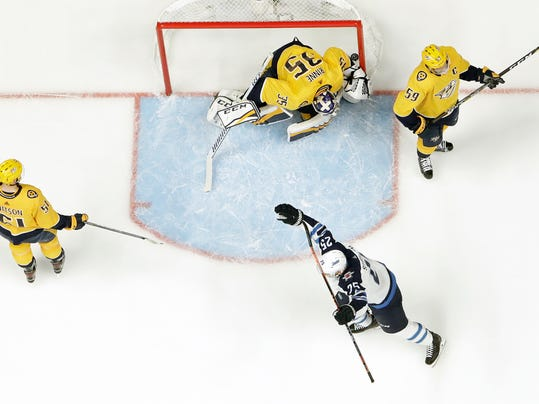 Jets_Predators_Hockey_31051.jpg