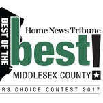 Best of the Best 2017: Vote now in the HNT Readers' Choice Awards!