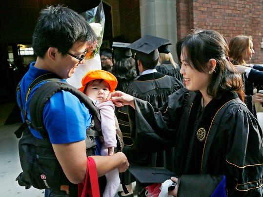-LAF Purdue Summer Graduation_01.jpg_20140809.jpg