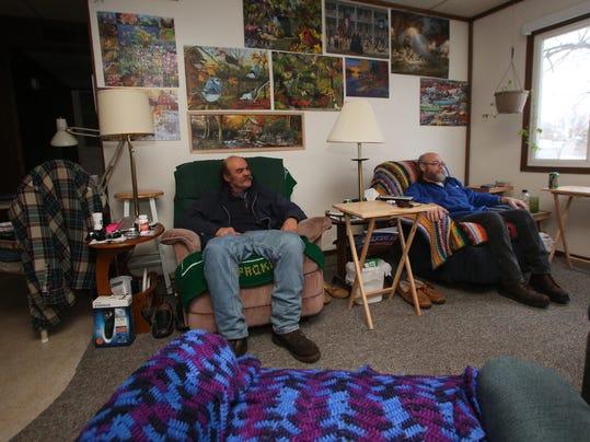 WDH 0201 Rising form Homelessness 01
