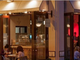 Bar Bombon in Philadelphia is one of the 50 best restaurants