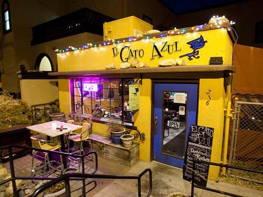 14 Best Restaurants In Prescott Az