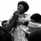 History: Fannie Lou Hamer is born