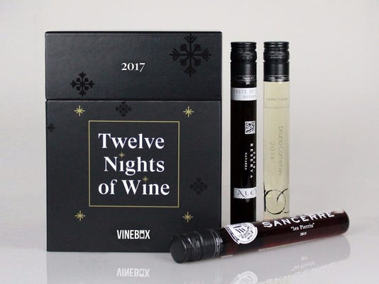 636415809108436622-SUB-2017-Vinebox-Wine-Advent-Calendar.jpg