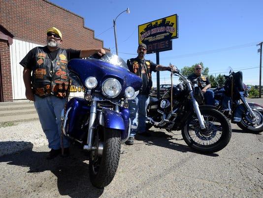 07082014_hermanos bikers-a.jpg