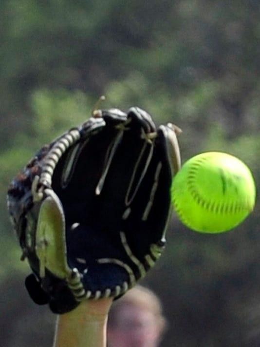 Softball-Generic.JPG