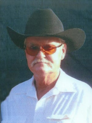 Larry Dye, 72
