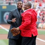 Ken Griffey, Jr.'s Hall of Fame numbers