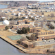 Bell Works owner to build townhouses at Fort Monmouth