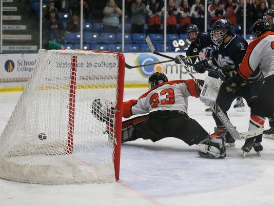 DIV3Hockey_031415_JHG