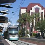 Downtown Mesa: 10 don't-miss spots