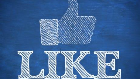 Like azcentral on Facebook.