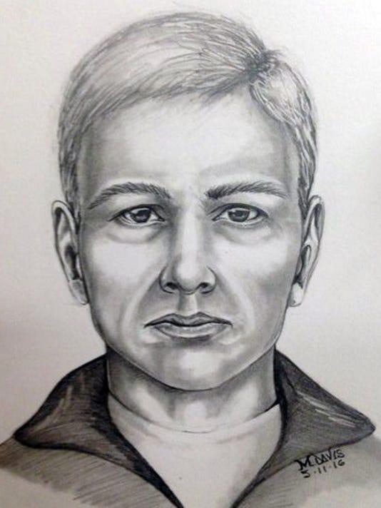 Rocky Ridge attacker sketch