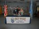 West Morris senior Johanna Diehl signed her National