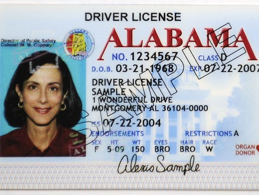 birmingham drivers license office hours