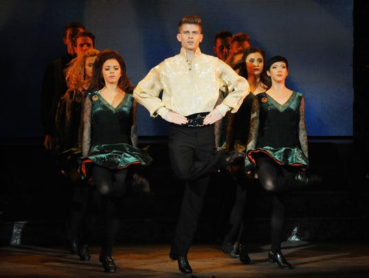 636541201347272515-Bobby-Hodges-and-the-company-in-RIVERDANCE-20th-ANNIVERSARY-TOUR-photo-by-Jack-Hartin-2015.jpg