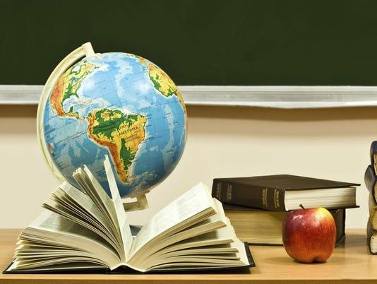 636439310301631912-Education.jpg