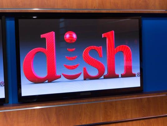 XXX dish-network426