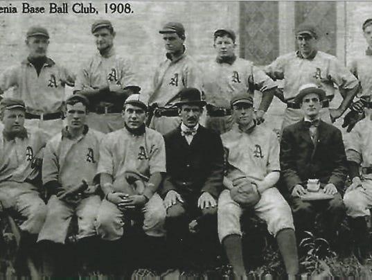 Amenia-baseball.jpg