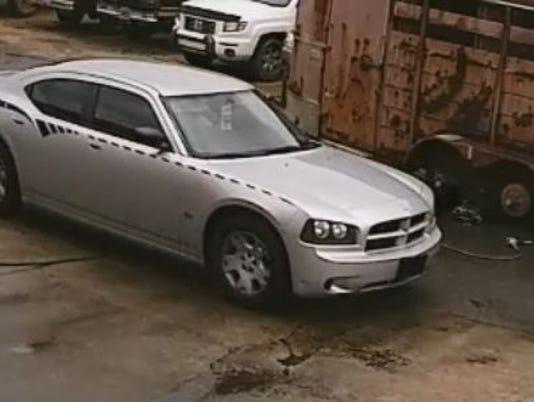 636541177892592559-Suspect-Vehicle.jpg