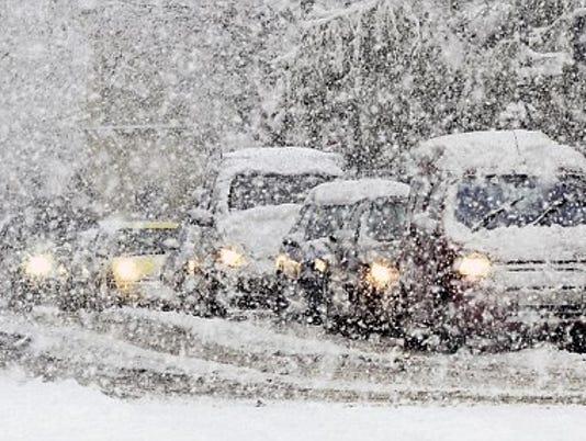1-snow-truck