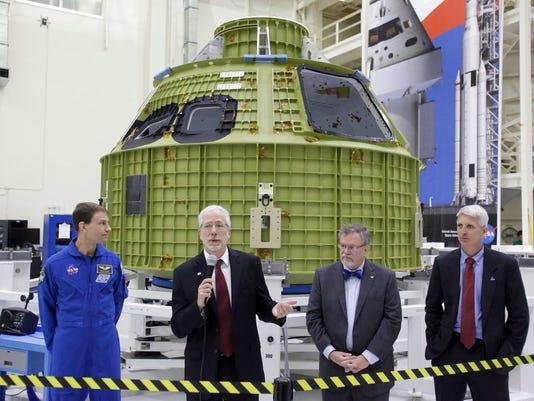 #file NASA