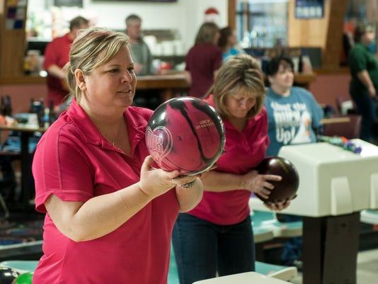 01 LAN Bowling Tournament 0217