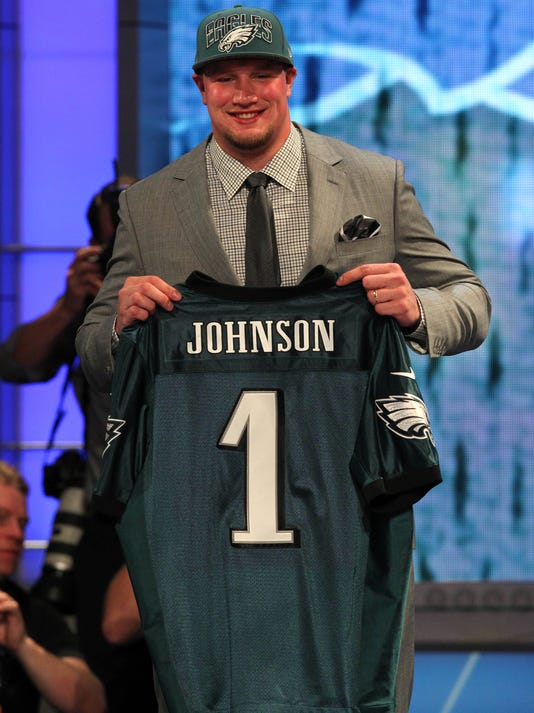 lane-johnson