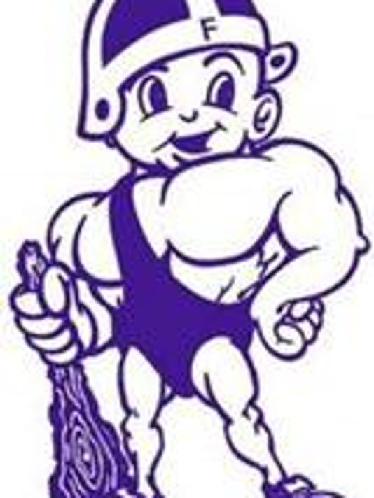 Little Giant logo.png