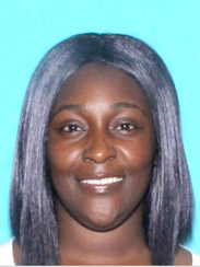 Tyazsha Sturgis, 23, of Georgetown, has been charged