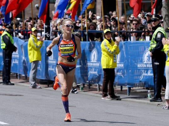 marathon feature 0421