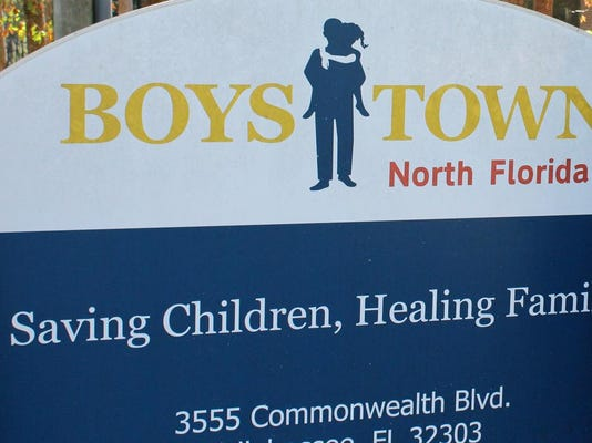 boys town logo 2
