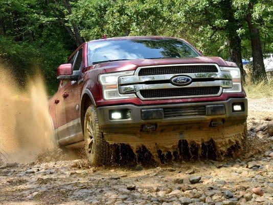 636568974152681774-ford-f-150-truck-56.jpg