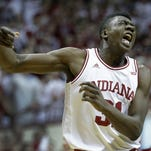 Former Kearney star Thomas Bryant delivers for IU