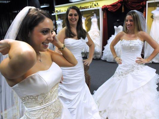 wedding trends 2014.jpg