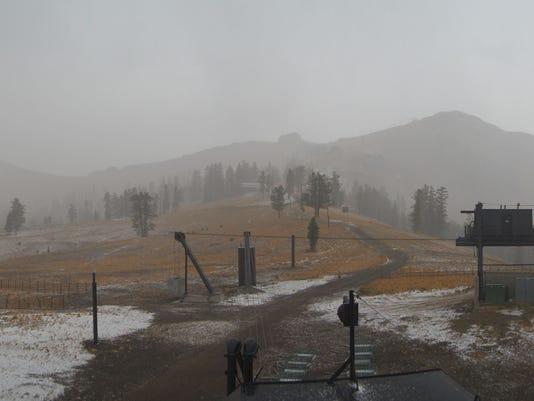 636102293010916611-first-snow.jpg