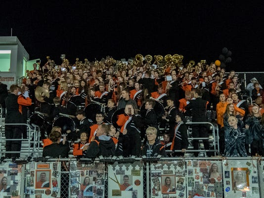 636447722803896199-Dallastown-at-Central-2252.jpg