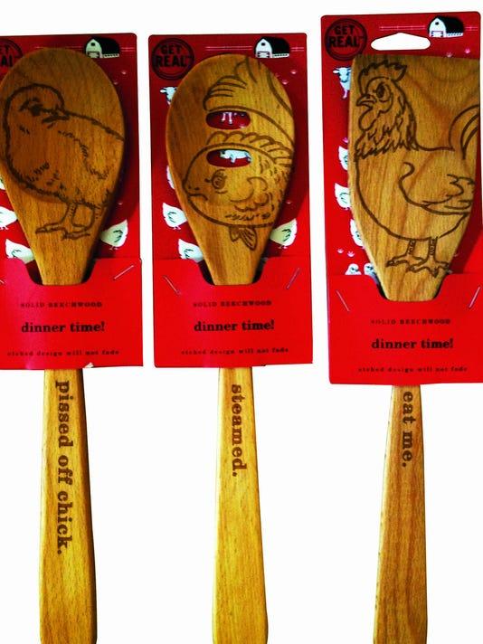 Get Real wooden serving utensils.jpg